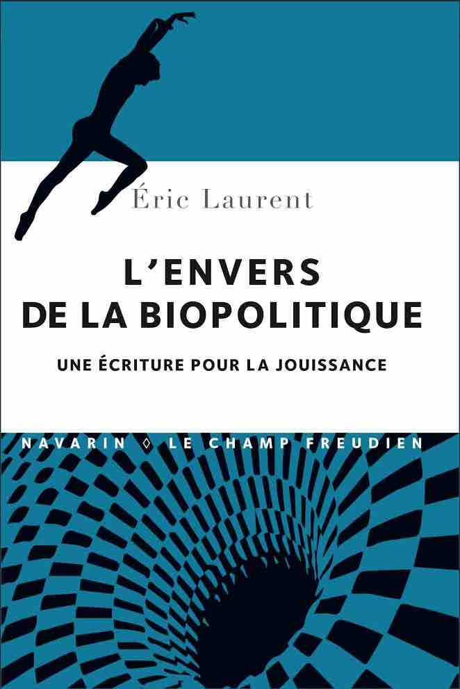 Envers-Biopolitique-Light