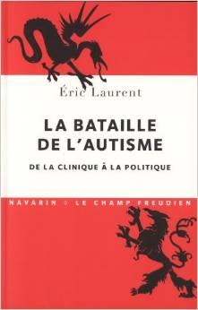 bataille-de-lautisme