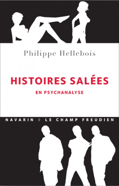 histoires-salees-light