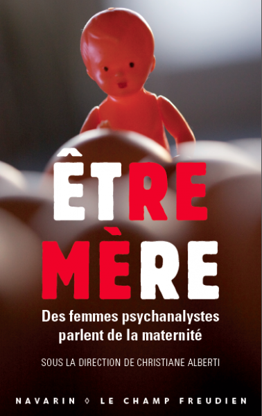 etre-mere