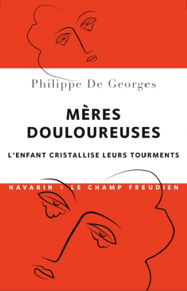 meres-douloureuses-light